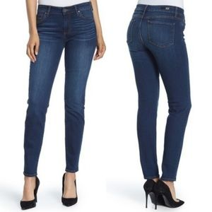 Kut From The Kloth - Diana Skinny Jeans